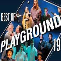 Best of PlayGround 19