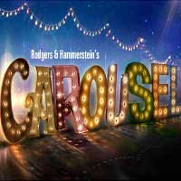 Carousel : A Staged Concert