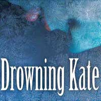 Drowning Kate