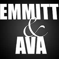 Emmitt and Ava