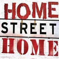 Home Steet Home