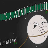 It's a Wonderful Life: Radio Play