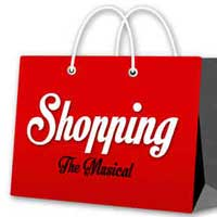 Shopping: The Musical